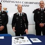 #Messina. Rissa tra coppie a Milazzo per motivi passionali, processo in ottobre