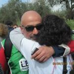 #Sicilia. GIP di Palermo: avanti con le indagini sulla revoca della revoca del MUOS