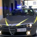 #Caltanissetta. Truffa su accise carburanti, denunciate 636 persone