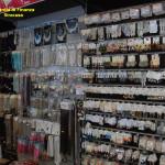 #Siracusa. La Guardia di Finanza sequestra 542 mila prodotti cinesi contraffatti
