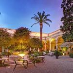 #Messina. Turismo, accordo Fisascat Cisl-Nuova Tecnologia