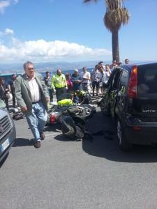 Incidente litoranea 29-5-2015 b