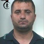 #Messina. Inseguimento rocambolesco sul viale Europa, arrestato albanese