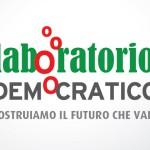 """#Sicilia. LabDem e il PD: """"Basta a congressi a tavolino e tesseramenti organizzati dai capibastone"""""""