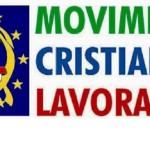 #Messina. Il Primo Maggio del Movimento Cristiano Lavoratori