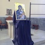 #Messina. Inaugurazione di una mostra sulla Madonna della Lettera