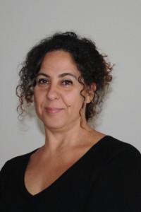 Marcella Burderi