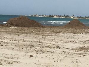Mazara_del_Vallo_Spiaggia