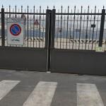 """#Messina. Disabili e anziani, IDV: """"L'Autorità Portuale li discrimina"""""""