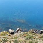 #Turismo. Una partnership tutta siciliana per riscoprire i valori dell'Isola