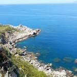 #Meteo in Sicilia. Inizio settimana con caldo torrido all'interno dell'Isola