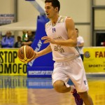 #Basket. Moncada Energy Group asfalta Tezenis Verona e vola in semi-finale