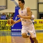 #Basket. Moncada Energy Group asfalta Tezenis Verona e vola in semi-finale