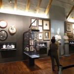 #Palermo. Sabato i musei comunali aperti fino alla mezzanotte