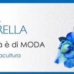 #Messina. Al PalaCultura sfilata di beneficenza per Nemo Sud