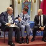 #Messina. Nuova Politica chiama e la città risponde: raccolte 500 firme