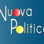"""#Messina. """"Padroni a casa nostra!"""": convegno della Fondazione Nuova Politica"""