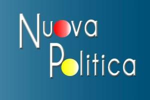 Nuova Politica Logo