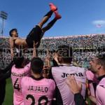 #Calcio in Sicilia. Il Palermo saluta Dybala, Catania e Trapani arrivederci a settembre