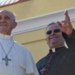 #Sicilia. Il cardinale Montenegro presidente della Caritas italiana