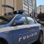 Polizia_Ragusa
