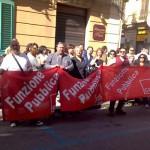#Messina. Senza stipendio da marzo, si ferma l'assistenza ai disabili