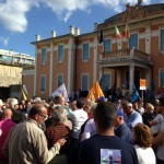 #Messina. No del Partito Comunista alla fusione Piemonte-Neurolesi