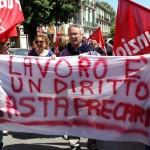 #Messina. Dirigenti comunali strapagati, briciole ai lavoratori