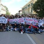 #Palermo. Buona Scuola, Faraone incontra in presidi