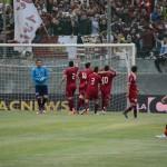 #Calcio. Niente Lega Pro per la Reggina, in agosto il fallimento