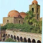 #Palermo. Ultimo appuntamento per il Seminario su arte e cultura islamica