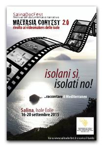 Salina_doc_fest_malvasia_contest