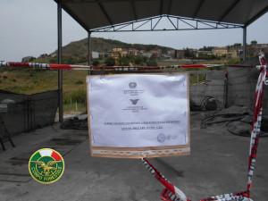 San Teodoro Guardia Forestale (1)