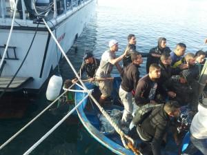 Sbarco Lampedusa_3_maggio  (1)