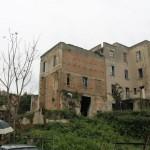 #Messina. Degrado al Tirone, al via oggi la demolizione delle baracche
