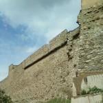 #Palermo. Alla scoperta delle mura di Carlo V a Termini Imerese con SiciliAntica