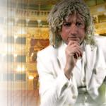 #Enna. Prima data per il tour internazionale del pianista Maurizio Mastrini