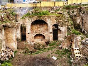 Tomba Antonello da Messina