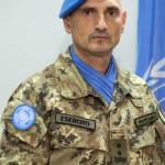 UNIFIL: il generale Portolano ha incontrato le autorità giudiziarie libanesi