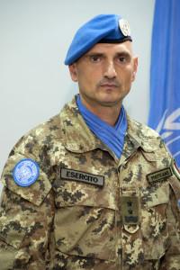 UNIFIL- FC Portolano 06_A