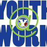 #Messina. Oggi la presentazione di Gioventù al Lavoro – Youth at Work