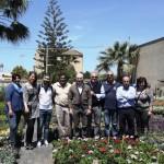 #Trapani. A Mazara successo per la quarta edizione di Adotta una pianta