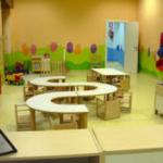 #Trapani. Via libera ai progetti per il secondo asilo nido a Mazara