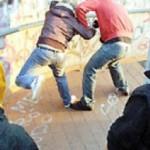 #Catania. Fermata la baby gang di Villa Bellini