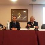 #Catania. Tutte le novità del 2015 sull'IVA e l'E-commerce
