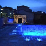 #Trapani. Lunedì 11 maggio inaugurazione della fontana araba ad Alcamo