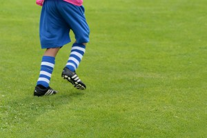 football-566025_640