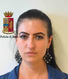 Alina Piriianu
