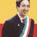 #Caltanissetta. L'Amministrazione ricorda l'omicidio del sindaco Abbate