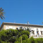#Agrigento. Attivata la  videosorveglianza nel centro di Sciacca
